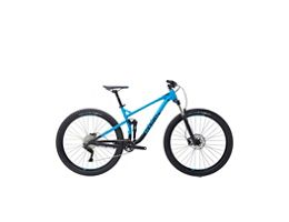 Marin Rift Zone 1 29 Full Suspension Bike 2019